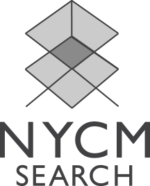 nycm_search_logo