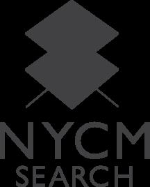 nycm_search_logo
