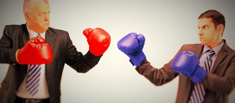 boxingpolitics