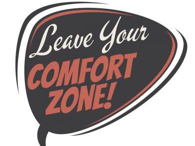 leavecomfortblog
